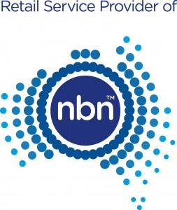nbn_Masterbrand_RetailServiceProvider_RSPLogo_RGB